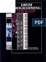 33852257-200-Drum-Patterns-for-Drum-Machines.pdf