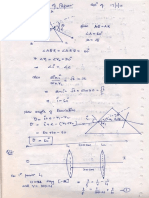 Solution 17012016.pdf