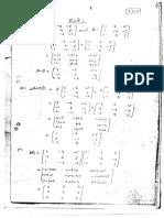 chap-03-solutions-ex-3-1-method.pdf