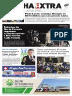Folha Extra 1736
