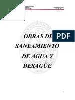 272090158-Obras-de-Saneamiento-de-Agua-y-Desague.doc