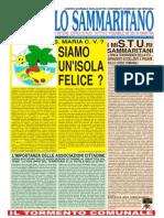 Popolo 83 Del 23-07-10