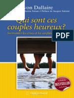 qui-sont-ces-couples-heureux.pdf