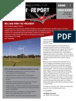 BJFC MatchReport Round1 WEB