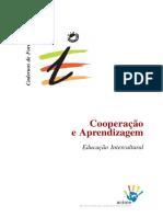 cooperacao-e-aprendizagem.pdf