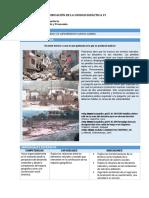 HGE3-U6 (2).pdf