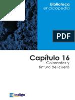 Capitulo_16_Colorantes_tintura_del_cuero.pdf