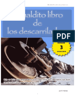 Ruby_on_Rails_elmalditolibro.pdf