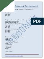 73281455-Pediatrics-Mnemonics.docx