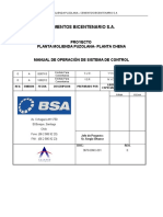 3679DMOr01 Manual de Operacion 100212