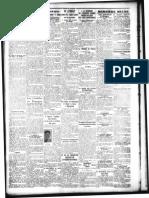 PRA_JRX_19310812_002.pdf