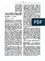 HERMENEUTICA Tomado de SPADAFORA-Diccionario-Biblico