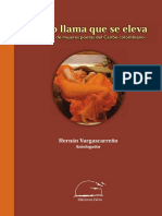 Como Llama Que Se Eleva. Antología de mujeres poetas del Caribe colombiano. Ediciones Exilio