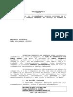 Embargos Declaração Vital x Sudameris