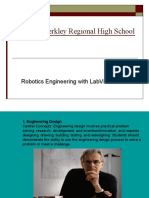 copy of copy of copy of copy of revised engineering design framework ppt