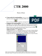 Passo a PAsso CTR 2000.pdf