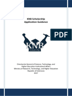 KNB Applicationguidance 2017 New
