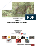 PDC_Cote_2