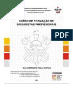 CFBP - SALVAMENTO EM ALTURAS - 2016 (1).pdf