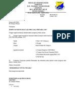 Surat Panggilan Mesyuarat AJK PIBG 2017