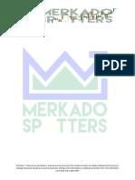 Basic_Indicators_MSI_Screener.pdf