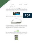 Fis7.pdf