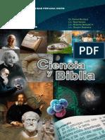 Módulo 5 - Ciencia y Biblia