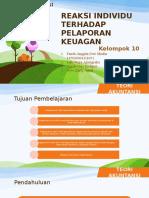 Presentasi TA Kel. 10