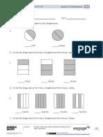 Module 8 HMWRK Lesson 11