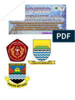 Banner KKN PASIRHALANG.docx