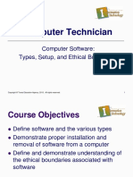 3 04-software-types  1