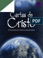 Cartas_de_Cristo.pdf