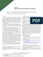 DOE 073 ASTM D1586 Standard Test Methods for Standard Penetration Test.pdf