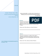 98-168-1-PB.pdf