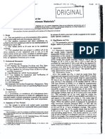ASTM D5_97.pdf