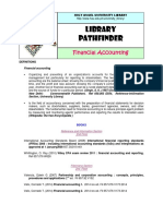 CBA_Financial Accounting_Updated.pdf