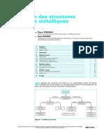 BM 5 014 Techniques de l'Ingénieur,Modélisation des Structures en Matériaux Métalliques.pdf