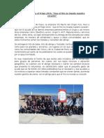 Campaña contra el Friaje 2016.docx