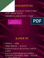 Copy of KCVS2