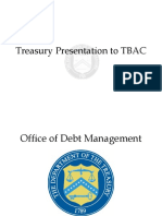 TBAC Q1 2017 Presentation Full