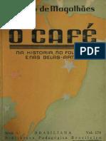 Basílio de Magalhães. O café.pdf