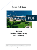 DockingManeuvering (1)