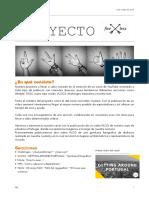 PROYECTO TIC.pdf