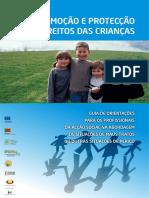 Guia de orientações para profissionais de Ação Social na abordagem de situações de maus tratos ou outras situações de perigo.pdf