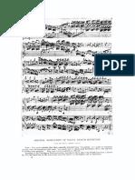 binv8man.pdf