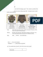 Question 24-25 Set 3