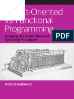 object-oriented-vs-functional-programming.pdf