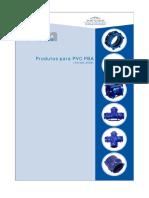 1255_pvcpbaport.pdf