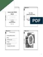 Indices Físicos.pdf
