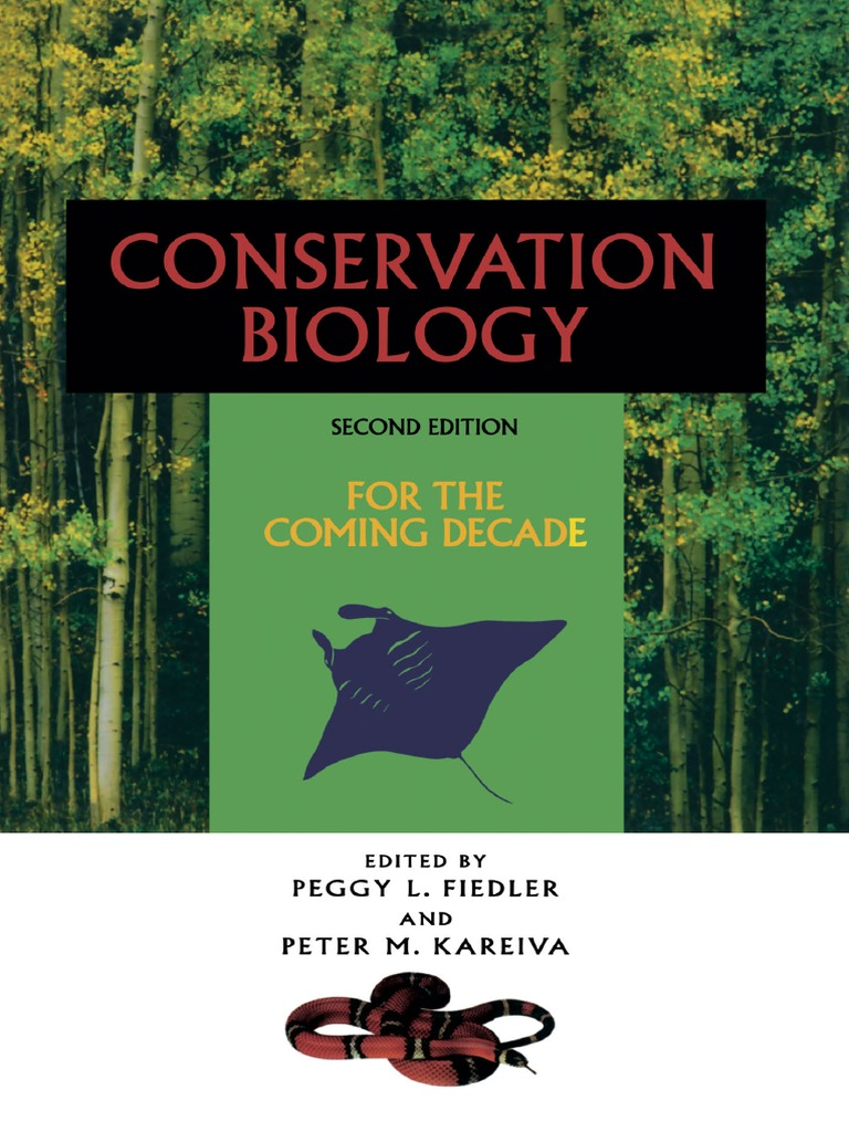 Libro Consevation Biology Restoration Ecology - 1994 us population changes map dollar and reichard